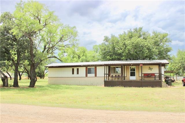 Photo of 565 County Road 309  Breckenridge  TX