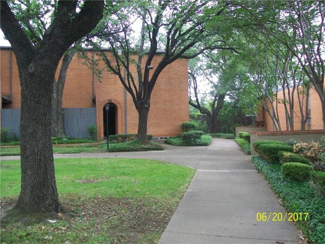 Photo of 540 E Avenue J  Grand Prairie  TX