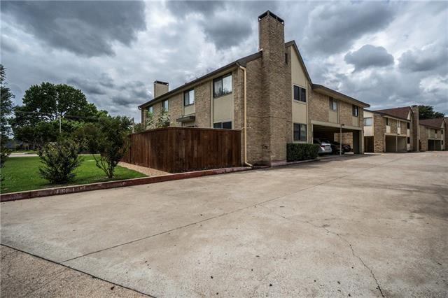 Photo of 2608 Custer Parkway  Richardson  TX