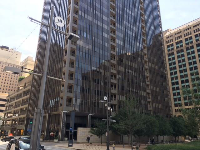 Photo of 1200 Main Street  Dallas  TX