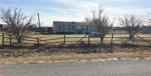 Photo of 18603 Jerry Joy Road  Justin  TX