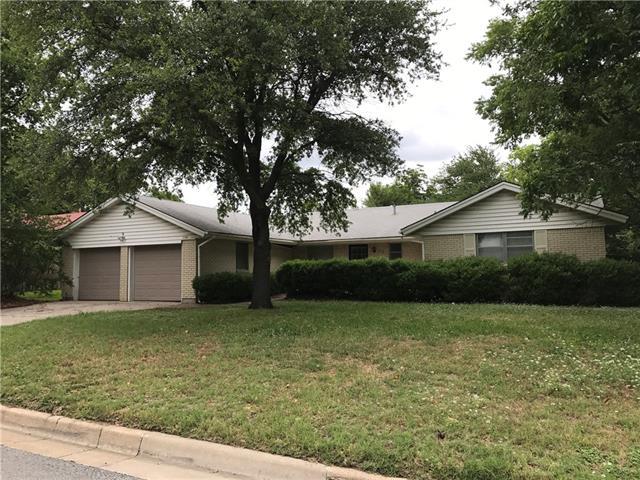 Photo of 7728 Marfa Avenue  Fort Worth  TX