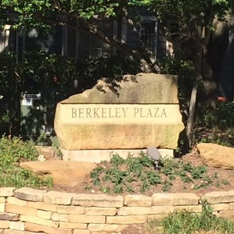 Photo of 743 Berkley Plaza  Irving  TX