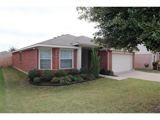 Photo of 9436 Goldenview Drive  Fort Worth  TX