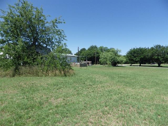 Photo of 2901 Sky Harbour Drive  Granbury  TX