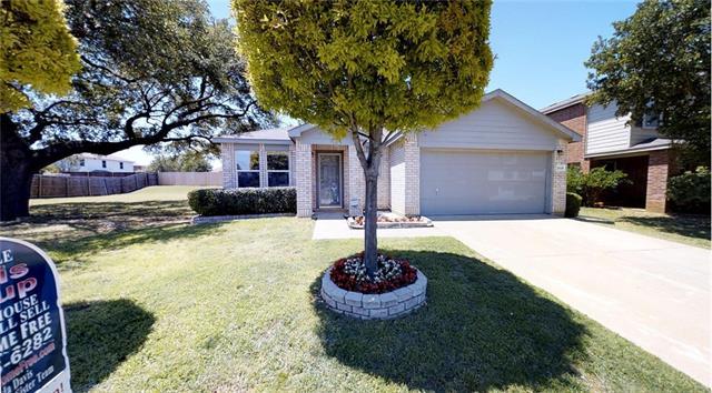 Photo of 2436 Tan Oak Drive  Dallas  TX