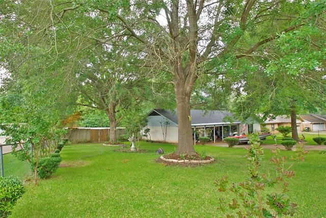 Photo of 11287 County Road 2326  Tyler  TX