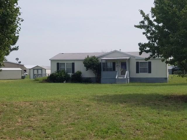Photo of 401 Cedar Drive  Azle  TX