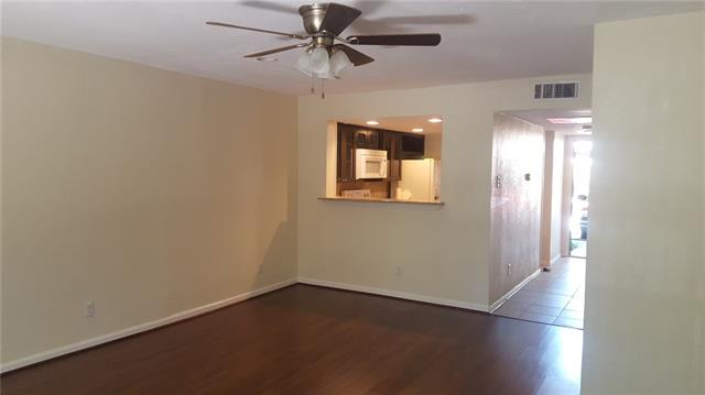 Photo of 4505 N Oconnor Road  Irving  TX
