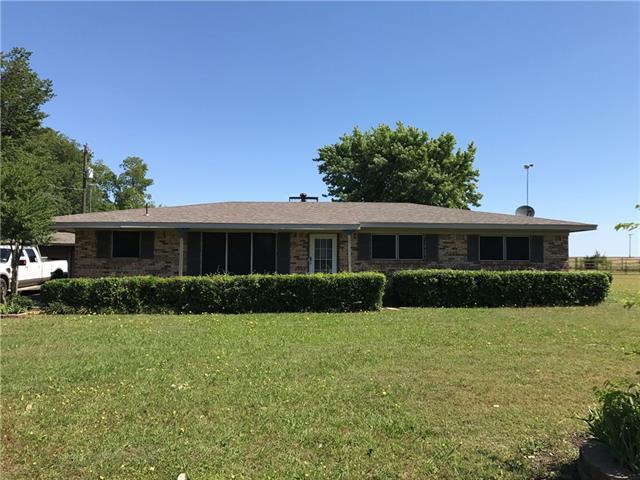 Photo of 3902 N US Highway 69  Leonard  TX