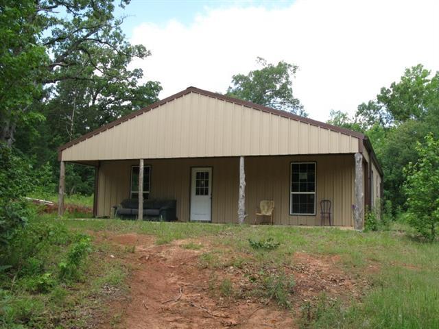 Photo of 2246 VZ County Road 4915  Ben Wheeler  TX