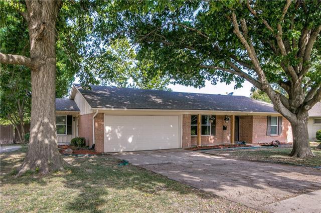 Photo of 506 Ridgeview Drive  Rockwall  TX