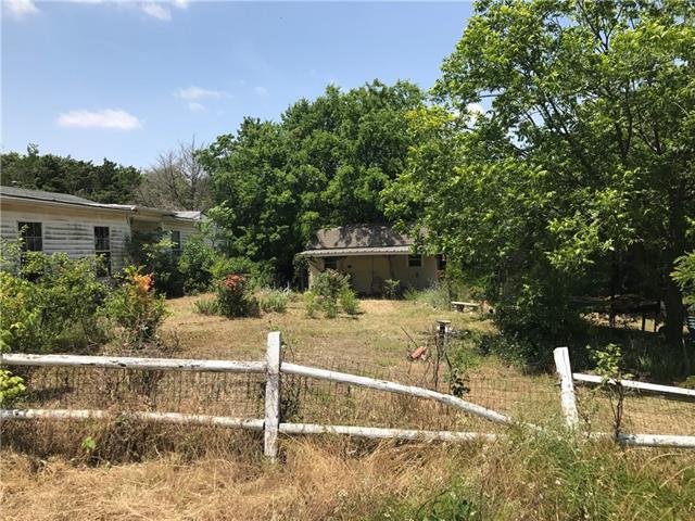 Photo of 11586 County Road 742  Princeton  TX