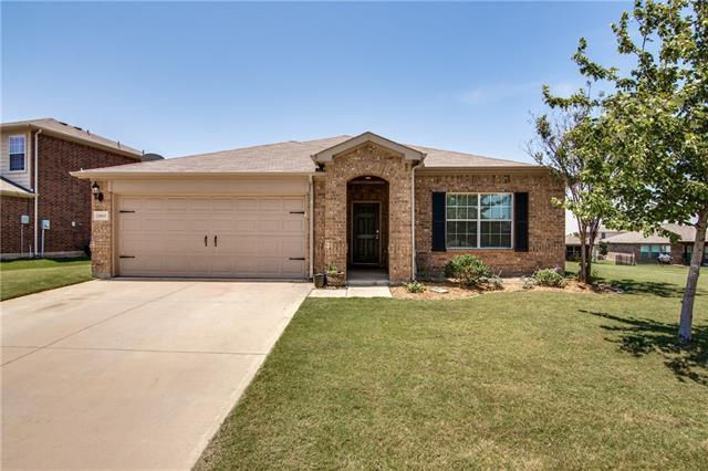 Photo of 15933 Avenel Way  Fort Worth  TX