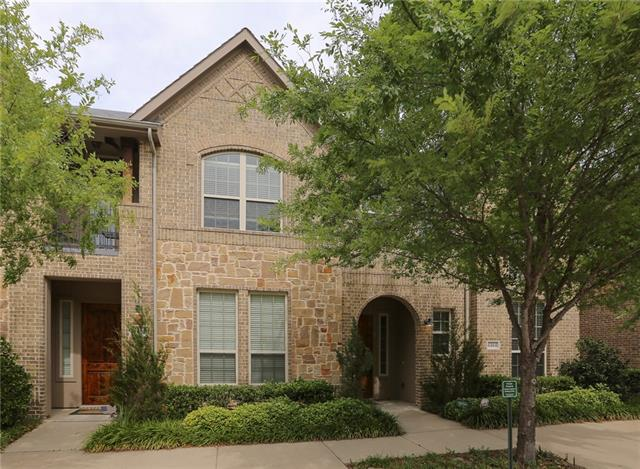 Photo of 6464 Love Drive  Irving  TX