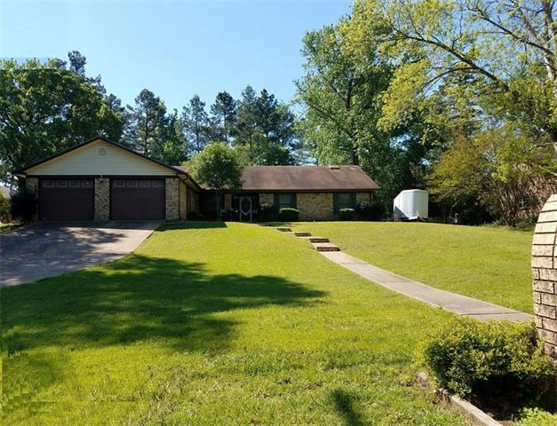 Photo of 1102 Forest Hill  Gladewater  TX