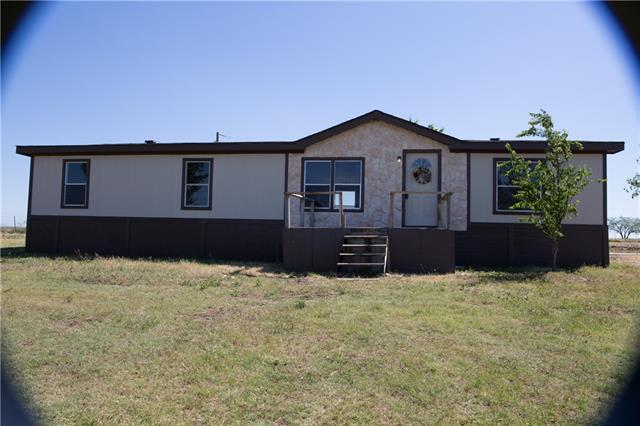 Photo of 10801 Rolling Prairie Road  Crowley  TX