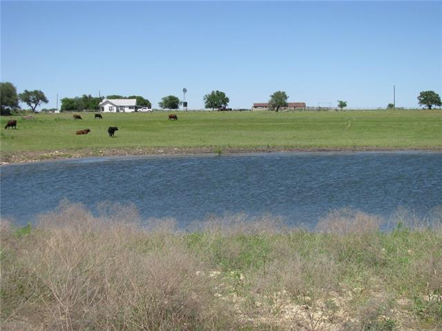 Photo of 725 County Road 520  Evant  TX