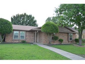 Photo of 351 S Heartz Road  Coppell  TX