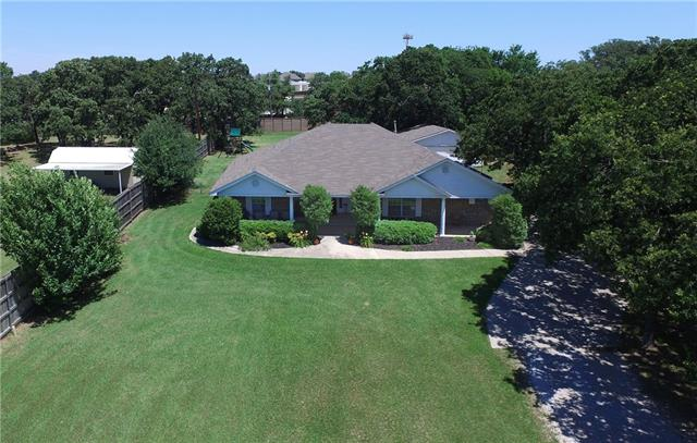 Photo of 2100 W Continental Boulevard  Southlake  TX
