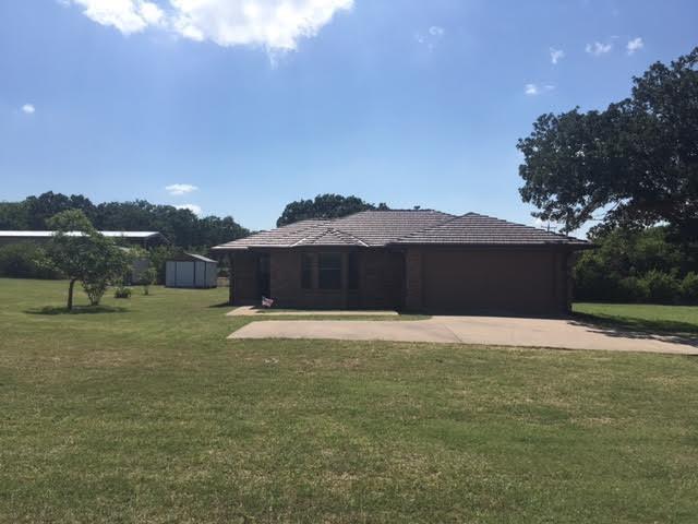 Photo of 1017 County Road 913  Joshua  TX