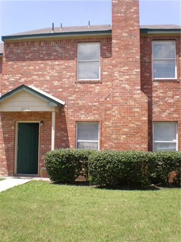Photo of 3706 Clubview Drive  Garland  TX