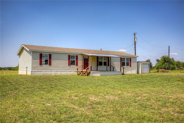 Photo of 1791 Farm Road 3134  Cumby  TX