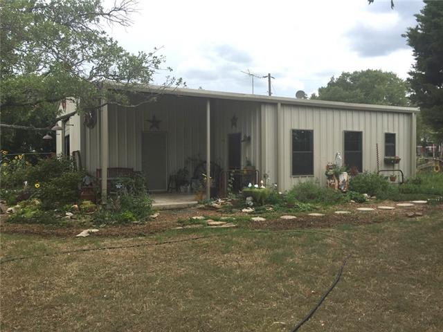 Photo of 5233 Veal Station Road  Weatherford  TX