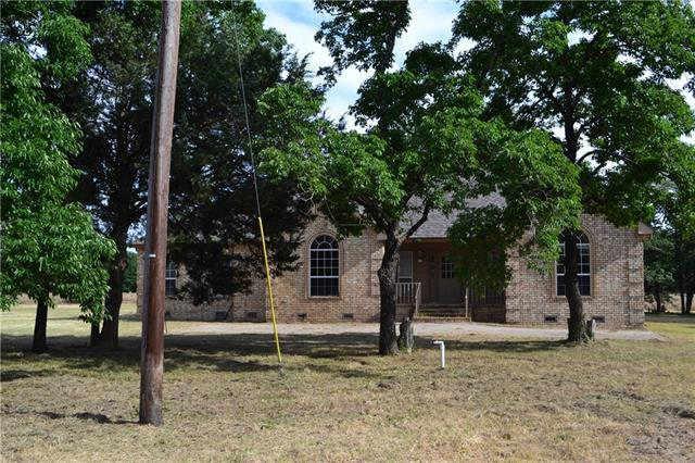 Photo of 783 County Road 1120  Ravenna  TX