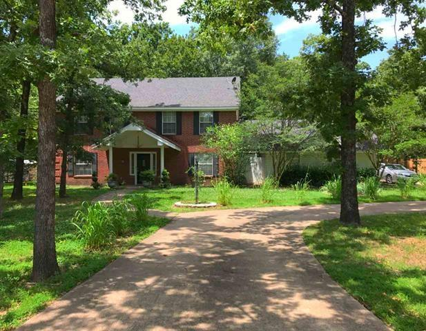 Photo of 505 Beaver Creek Road  Powderly  TX