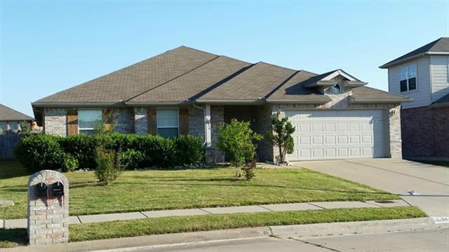 Photo of 8416 Ridge Creek Drive  Dallas  TX