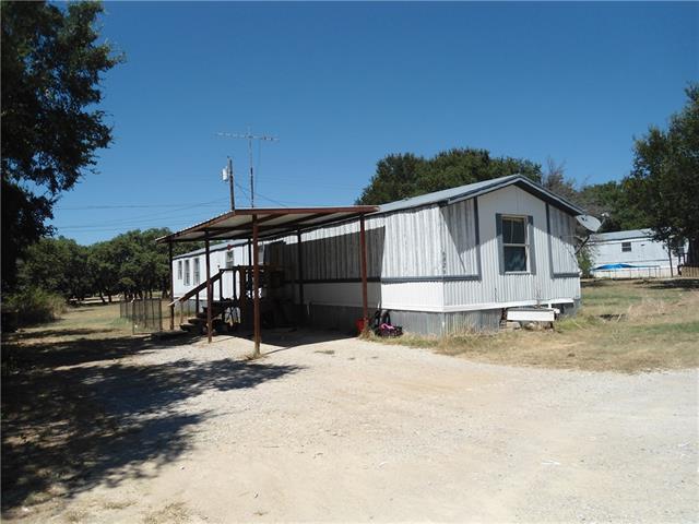 Photo of 6926 Dillard Dr  Lake Brownwood  TX
