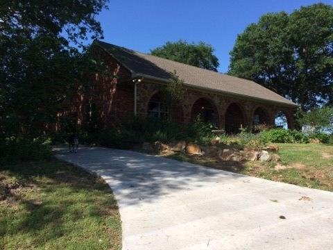 Photo of 3580 County Road 4330  Larue  TX