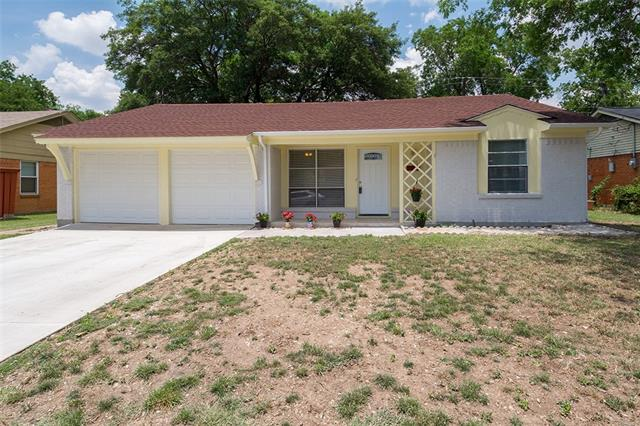 Photo of 3205 Damascus Way  Farmers Branch  TX