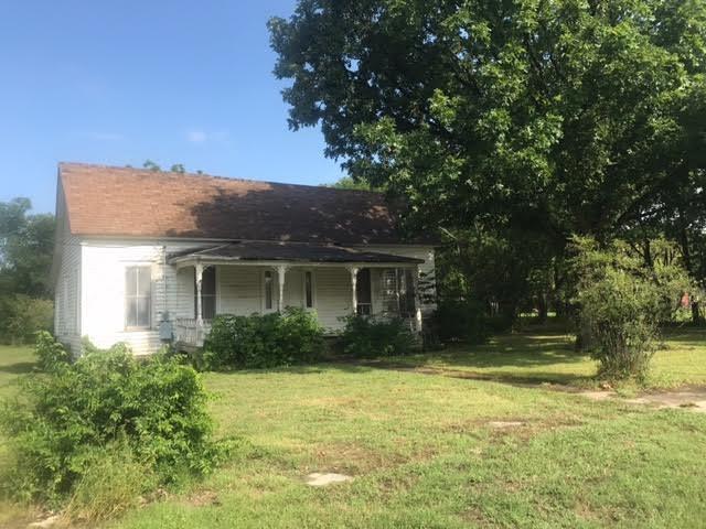 Photo of 302 Hickory Street  Hico  TX