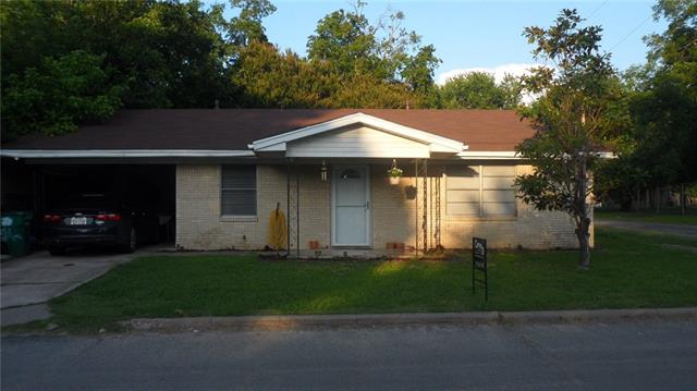 Photo of 351 SE 7th Street  Cooper  TX