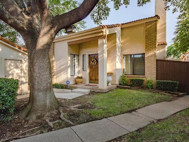 Photo of 533 Ranch Trail  Irving  TX