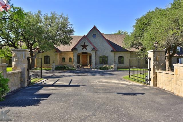 Photo of 2565 County Road 134  Ovalo  TX