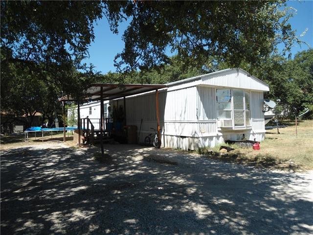Photo of 6922 Dillard Dr  Lake Brownwood  TX