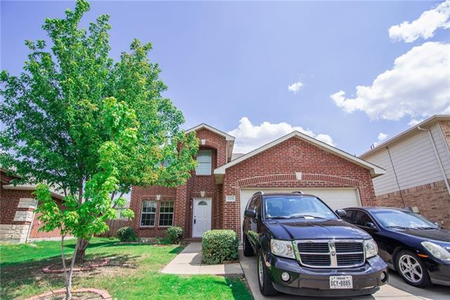 Photo of 12708 Cedar Hollow Drive  Fort Worth  TX