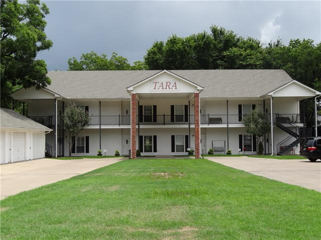 Photo of 400 N Gaither Street  Glen Rose  TX