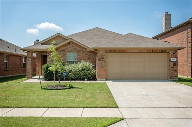 Photo of 11908 Summer Springs Drive  Frisco  TX