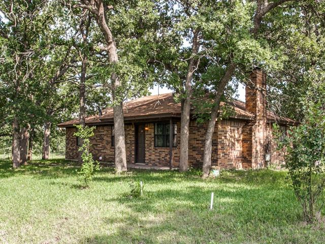 Photo of 2228 County Road 1886  Sunset  TX