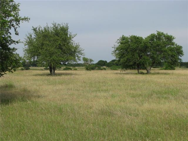 Photo of 153 County Road 237  Goldthwaite  TX