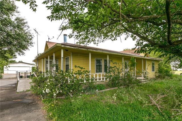 Photo of 6104 FM 3080  Mabank  TX