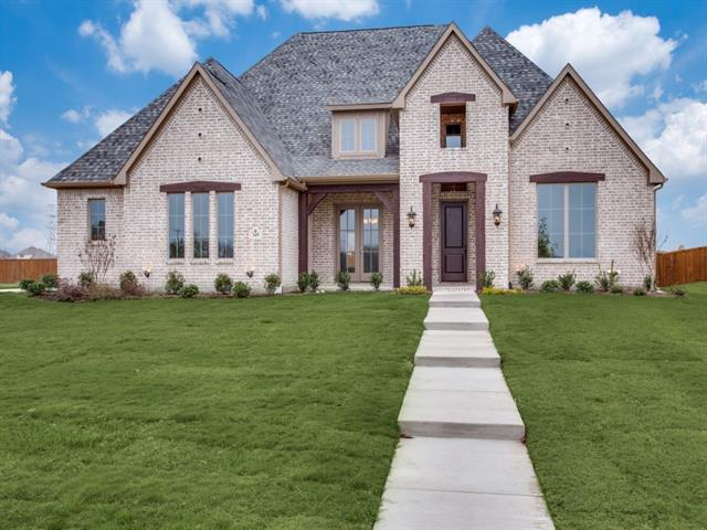 Photo of 349 Tavenner  Sunnyvale  TX