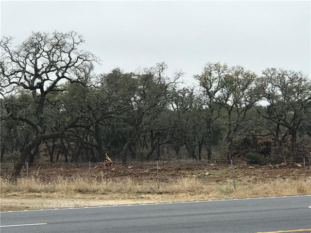 16518 S US281 Highway S Santo, TX 76472