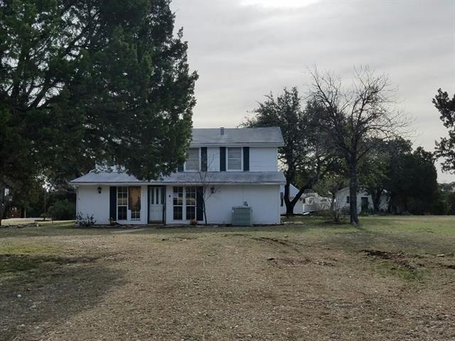 Photo of 344 County Road 1500  Morgan  TX