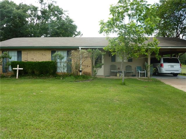 Photo of 5227 Fm 2495  Athens  TX