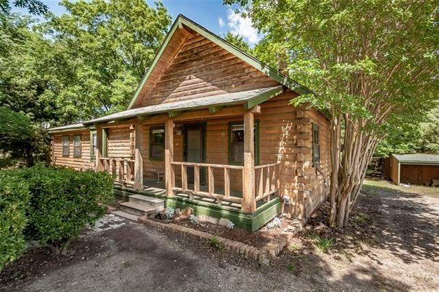 Photo of 10422 County Road 288  Anna  TX